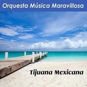 Tijuana Mexicana Songs