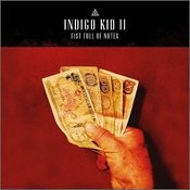 II: Fist Full Of Notes Songs