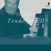 Tenderness II Songs