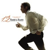 12 Years A Slave (Music From And Inspired By The Motion Picture) Songs