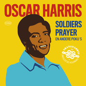 Soldiers Prayer (En Andere Poku's) Songs
