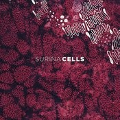 Cells Songs