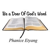 Be A Doer Of God's Word Song