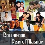 Aaja Meri-Aaj Mood-Bardaasht-Kambakth Ishq-May Se-O Lal Dupatte-Mujhe Pyar-Ye Kaali-Tan Tana-Rishte Naate- Remix Song