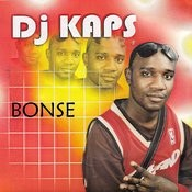 Bonse Songs
