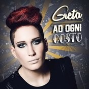 Ad Ogni Costo Songs