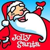 Kids Love Santa Songs