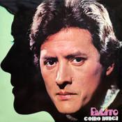 Palito Ortega Cronología - Palito Como Nunca (1970) Songs