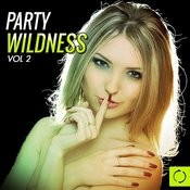 Party Wildness, Vol. 2 Songs
