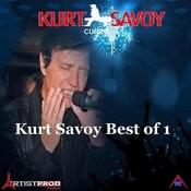 Kurt Savoy: Best Of, Vol. 1 Songs