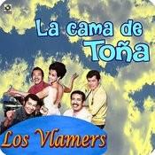 La Cama De Toña Songs