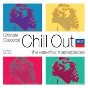 Ultimate Classical Chill Out Songs