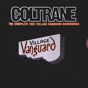 The Complete 1961 Village Vanguard Recordings (Live) (1997 Reissue) Songs