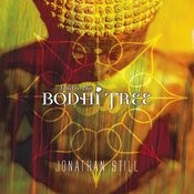 Under The Bodhi Tree Songs