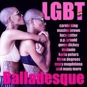 Lgbt Balladesque Songs