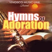 Hymns Of Adoration Songs
