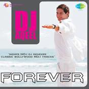 Dj Aqeel Forever Songs