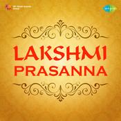 Lakshmi Prasanna Songs