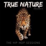 True Nature: The Hip Hop Sessions, Vol. 11 Songs