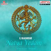 ganesha kauthuvam bharatanatyam mp3