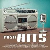Pasti Hits Songs