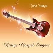 Tuba Yeeye, Pt. 7 Song