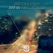 Just Us (Feat. Clinton Sly) Song