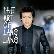 The Art of Lang Lang Songs