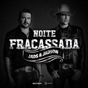Noite Fracassada - Single Songs
