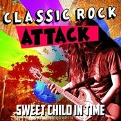Sweet Child In Time Songs
