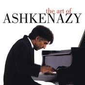 The Art of Ashkenazy Songs