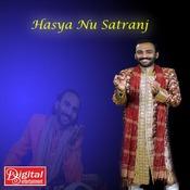 18 Varash Na Juvaniya O Cyber Cafe Ma Song