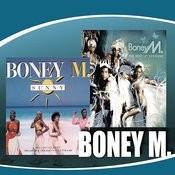 boney m bahama mama mp3 songs free download