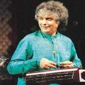 A Journey With Pandit Shivkumar Sharma Songs