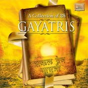 Hanuman Gayatri Song