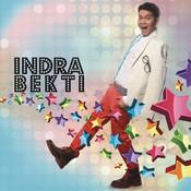 Indra Bekti Songs