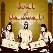 Soul Of Qawwali - Part 2 Songs