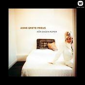 Når dagen roper (2013 Remastered Version) Songs