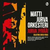 Tullaan tullaan (solistina Jukka Poika) Song