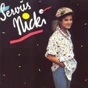Servus Nicki Songs