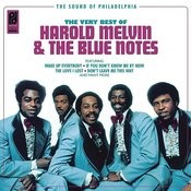 Harold Melvin & The Blue Notes - The Very Best Of Songs