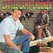 Cattle Camp Crooner Songs
