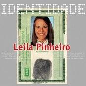 Identidade - Leila Pinheiro Songs