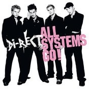 All Systems Go Songs
