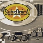 Subsonica Songs