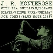 J. R. Monterose Songs
