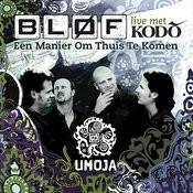 Een Manier Om Thuis Te Komen (Live Met Kodo) Songs