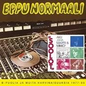 Hatullinen Paskaa / Soolot Songs