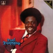 Toni Tornado Songs