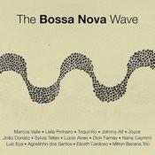 The Bossa Nova Wave - Digital Songs